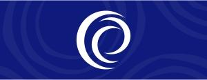 Psiquiatria PE 2021 - 38ª Jornada da Sociedade Pernambucana de Psiquiatria