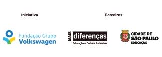 Seminário Compartilhando Práticas Pedagógicas Inclusivas