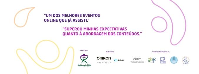 2º Simpósio Brasileiro Interdisciplinar sobre Fibrose Cística - 2ª Edição