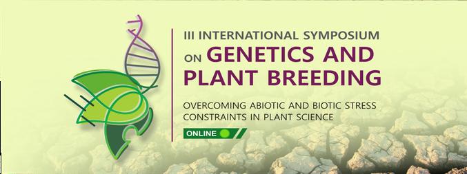 Simpósio Internacional de Atualização em Genética e Melhoramento de Plantas