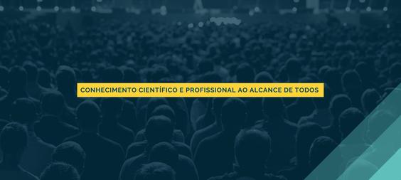 6º Congresso Brasileiro de Patologia Veterinária e XX Encontro Nacional de Patologia - 1ª Edição