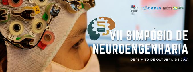 Simpósio de Neuroengenharia