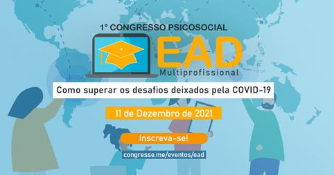 Como superar os deafios sociais deixado pelo COVID -19