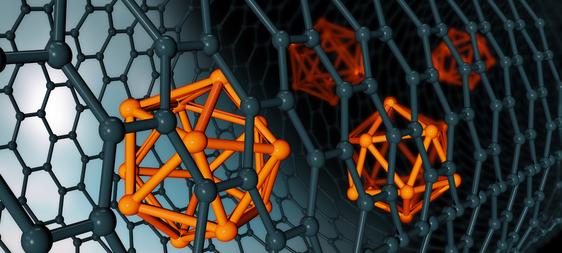 III Congresso Online de Engenharia de Materiais - Reapresentação