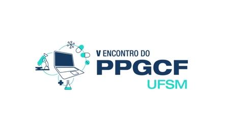 EPPGCF - 5ª Edição
