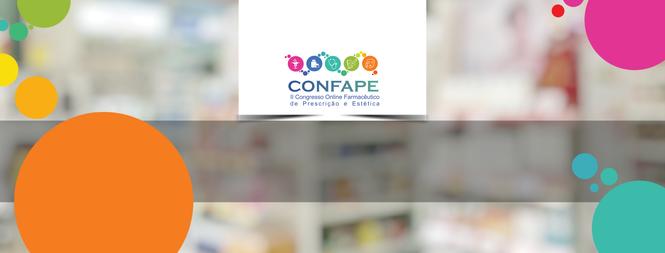 CONFAPE - 2ª Edição