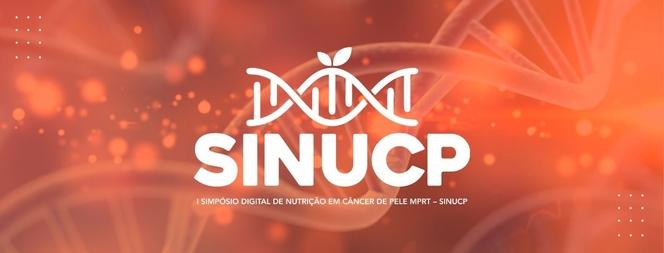 I SIMPÓSIO DIGITAL DE NUTRIÇÃO EM CÂNCER DE PELE - 1ª Edição