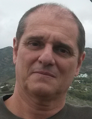 Daniel Weingart Barreto