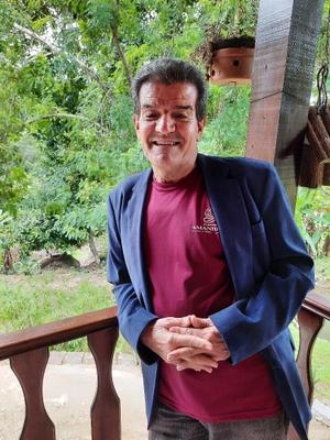 JOÃO JORGE CABRAL NOGUEIRA