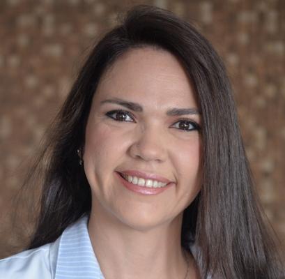 SABRINA MARIA RODRIGUES JACINTO COSTA