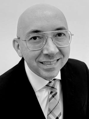 José Humberto Belmino Chaves