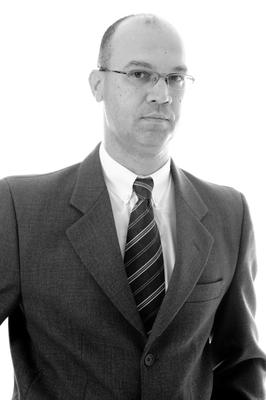 Marcus Vinícius Pereira Oliveira - Liner Consultoria
