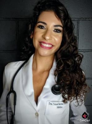 Tainá Batista de Oliveira