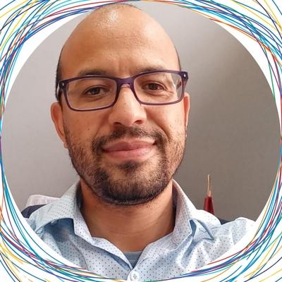 Cristiano Rogério Alcântara