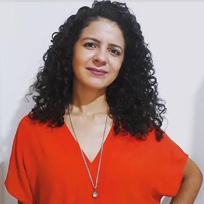 Josiane Souza Pereira Daniel