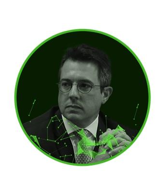 Felipe Bevilacqua