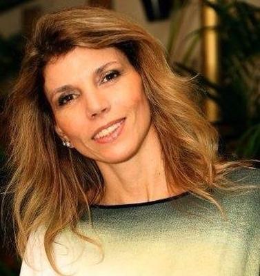 Betina Epiphanio