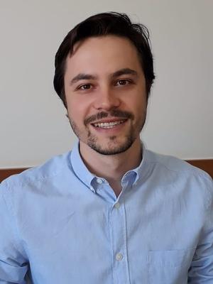 Rafael Bordonal Kalaki