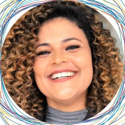 Daniela Torres