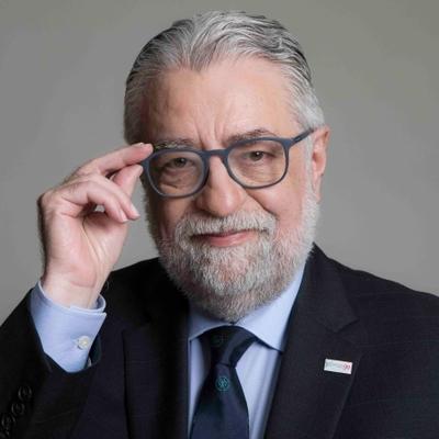 César Eduardo Fernandes- SP