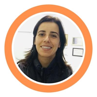 Viviane Rocha