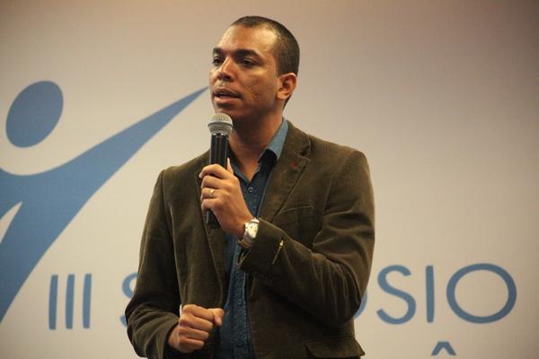 André Luiz Novais Dória