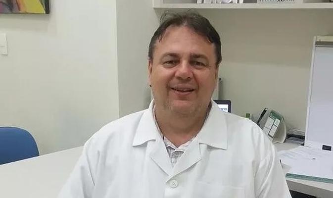 Rodrigo Oliveira Souto