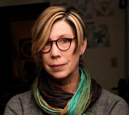 Ellen Heed, PhD.