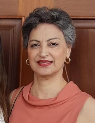 Profa. Dra. Sandra Helena Prudencio (UEL)