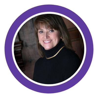 Judy Campanale