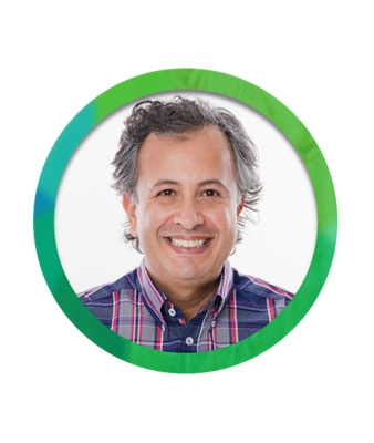 Paulo Arbex