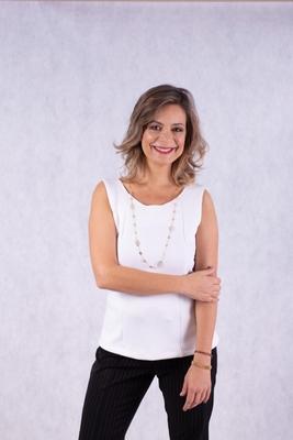 Carol Brandão Yakuri