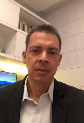 Léo Ferreira Leoncy (UniCEUB - Brasília/DF)