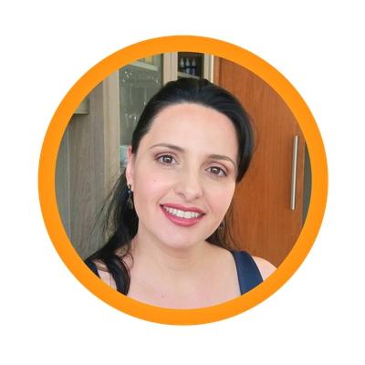 Carolina Severino Lopes da Costa