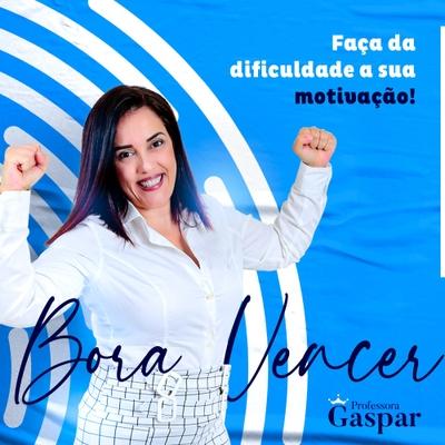 Fernanda Matilde Gaspar