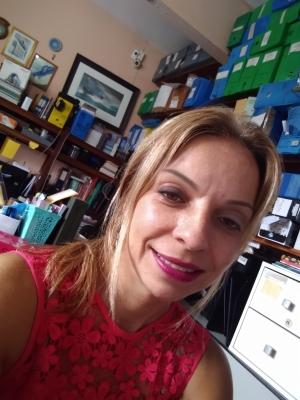 MARIA FERNANDA DUARTE DE ARAUJO PEDRO