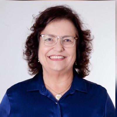 ADÉLIA MOREIRA PESSOA