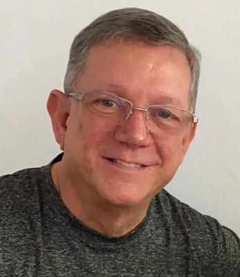 Antônio Peregrino
