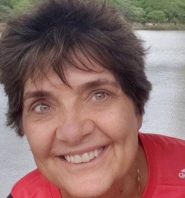 Profa. Dra. Silvia Helena Sofia (UEL)