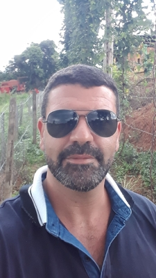 Prof. Dr. Aureliano Claret da Cunha