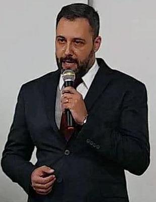 Eduardo Tagliaferro