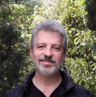 Sidney Pompeu Niscolo Tomassini