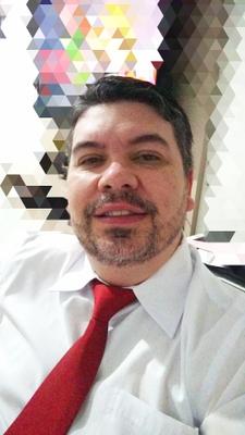 Eduardo Soares dos Santos