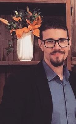 Victor Biagini Serra