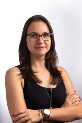 Vanessa Dorada Mikoski