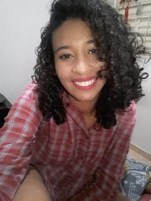Amanda Maira Rosolem