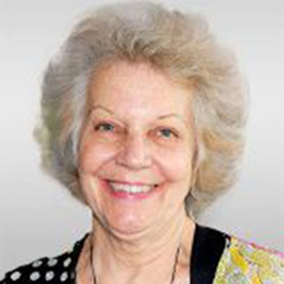 MARIA IGNEZ SAITO