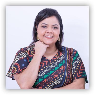 Mônica Aramuni Gonçalves