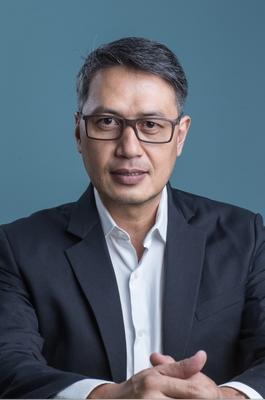 Franz Naoki Yoshitoshi