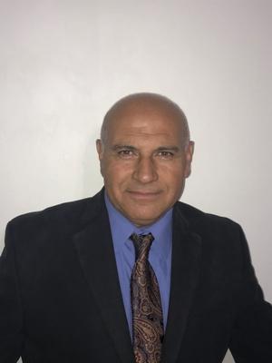PhD MOHAMED ELSHEIKH